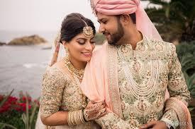 indian bridal makeup hair