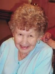 Patricia Dinan - Obituary