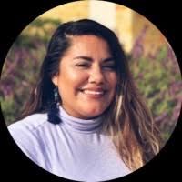 Priscilla Vega - customer service manager - American Eagle Outfitters    LinkedIn