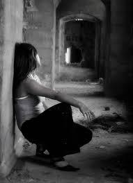 صور حزينة بدون كتابات صور اشخاص حزينة معنى الحب