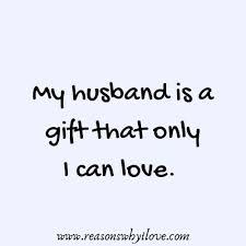 my husband quotes husband love quotes husband quotes i love my