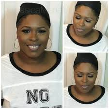 jessica marie makeup artist 34 photos