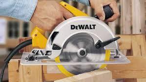 Circular Saw Buying Guide Lowe S
