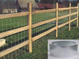 Fence Armor Cosurac Distributors