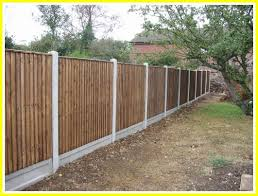 105 Reference Of Low Front Garden Fence Ideas Modern Design In 2020 Backyard Fences Garden Fence Panels Garden Fencing