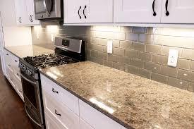 kitchen backsplash ideas bathroom