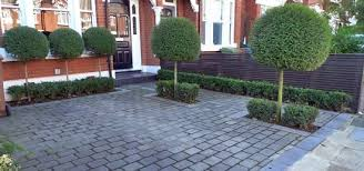 28 home driveway design ideas garden