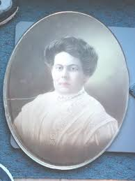 Polly Taylor (Hollars) (1826 - 1892) - Genealogy
