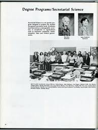 Page 38 - Horry-Georgetown Technical College Yearbooks - UofSC Digital  Collections