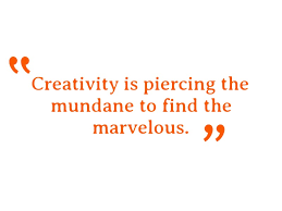 the best graphic design quotes of all time