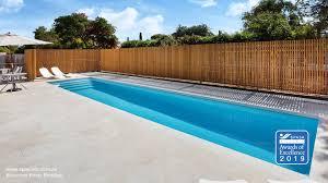 Swimming Pool Spa Association Of Victoria Spasa Victoria Photos Facebook