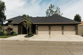 pea ranch estates turlock real