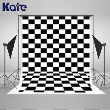 صور خلفيات أسود أبيض أبيض وأسود مربع مربع استوديو التصوير الخلفيات