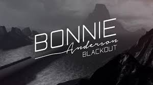 Bonnie Anderson - Blackout (ATP Remix ...