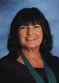Dr. Dawn Smith - Santiago High School