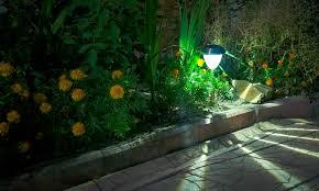 10 best solar lights 2020 reviews