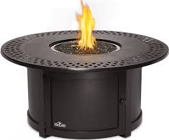 fire pits outdoor fireplace accessories