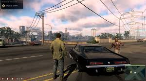 Mafia 3: Definitive Edition Gameplay (PC HD) [1080p60FPS] - YouTube