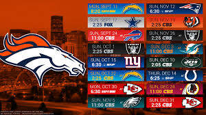denver broncos wallpapers on wallpaperplay