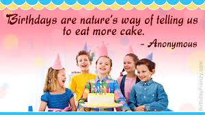 an amazing collection of birthday wishes and quotes birthday frenzy