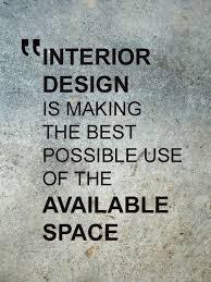 who agrees designex interior design is making the best