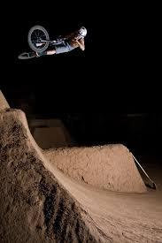 FATBMX KIDS: Dirt shredding with Seth Murray at the Lil Pros BMX tour.