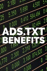 best ads txt exle publisher guide
