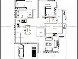 luxury home plans over 7000 square feet