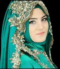 زهرة الأمل On Twitter صباح الخير متابعيني اريد منكم صور بنات