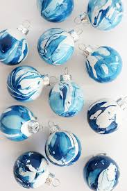 diy ornaments to get your