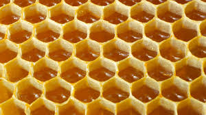 Is Honey Healthy? What to Know About Its Nutrition Facts | Time