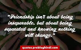 friendship quotes best friendship sayings for best friend
