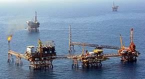 Offshore geotechnical engineering - Wikipedia