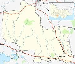 Gheringhap, Victoria - Wikipedia