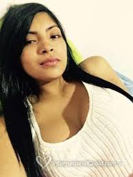 19 year old escort in newcastle kzn south africa