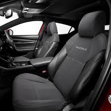 seat covers 6 australia 3 car nz cx3
