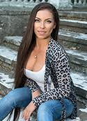 escorts in Spruce Grove