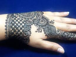 henna art archives multi world knowledge