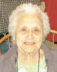 Vera Marie (Collins) Dutton, 90 | Obituaries | bhpioneer.com