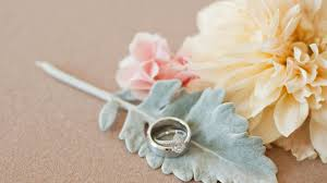 wedding venues in manila weddings at