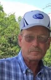 Obituary for Forest Lee Cox   Ferry Funeral Home