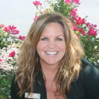Wendy Johnston - Caledonia, Michigan   Professional Profile   LinkedIn