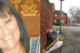 Man accused of murdering Janet Scott has died in custody ...
