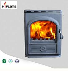 home heating wood burning fireplace