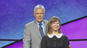 WB native keeps 'Jeopardy!' crown for another day | Times Leader