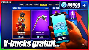 Fortnite Tracker Vbucks Giveaway - How To Get Free V Bucks Season 9 Glitch