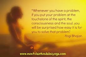 montclair kundalini yoga s blog montclair kundalini yoga