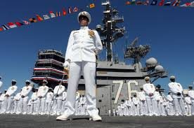 naval ceremony wallpaper and background