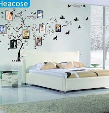 Best Top In Loving Memory Wall Sticker Ideas And Get Free Shipping B56eknb9