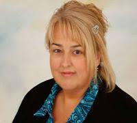 Dr. Diana L Johnson MD Reviews | Jacksonville, FL | Vitals.com